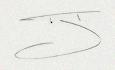 image-signature
