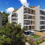 Immobilier : Acheter un appartement neuf à Lyon avec SMCI
