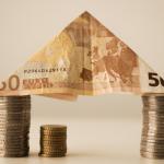 Le prêt à taux zéro pour financer son logement neuf en 2021