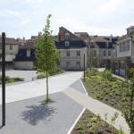 Acheter un appartement rénové à Besançon