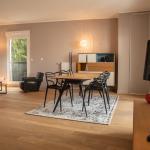 Achat en VEFA : les garanties d'un appartement neuf