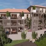 Grand Lyon : un nouveau programme immobilier neuf à Charly