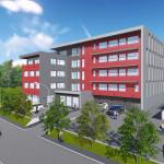 Quels sont les points clés pour réussir son achat immobilier professionnel à Besançon ?