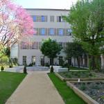 L'Abbaye de la Rochette : 5 bonnes raisons d'acheter un appartement rénové à Caluire-et-Cuire