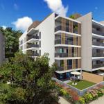 3 bonnes raisons d'investir dans l'immobilier neuf à Lyon