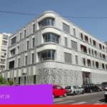 Découvrez les rénovations réalisées par SMCI avant/après travaux à Lyon