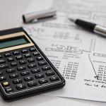 Financer son logement neuf en VEFA
