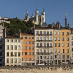 Investir en loi Pinel dans la métropole de Lyon en 2021