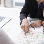 Les 5 étapes pour l'achat d'un appartement neuf à Besançon