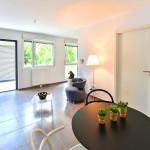 Achat logement neuf en VEFA : livraison de l'appartement et remise des clés