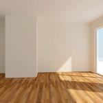 Pourquoi investir dans l'immobilier (plutôt qu'ailleurs) ?