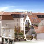 Quels sont les critères à étudier pour l'achat d'un appartement neuf ?