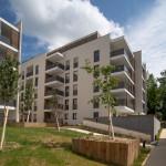 Votre appartement neuf à Lyon dans le quartier de Saint-Rambert !