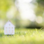 Pourquoi l'immobilier neuf est-il plus respectueux de l'environnement ?