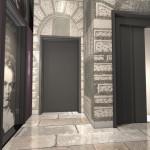 Découvrez les premières images du projet de rénovation du Conservatoire