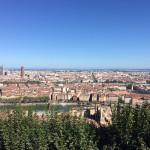 Investissement immobilier à Lyon : Bénéficier de la loi Pinel* et réduire ses impôts