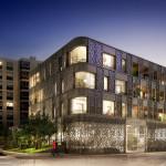 Investir dans l'immobilier dans le 6ème arrondissement de Lyon
