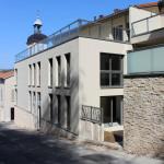 Quels sont les points clés pour l'achat d'un parking ou garage à Lyon ?
