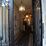 Le service commercial de SMCI Editeur Immobilier vous accueille au 15 rue Gambetta