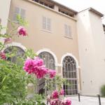 Découvrez l'Abbaye de la Rochette en vidéo