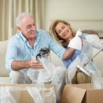 Seniors, vendez votre maison et achetez un appartement neuf en ville