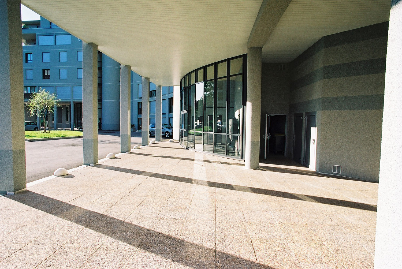 Le Clos des Hamadryades SMCI Editeur Immobilier
