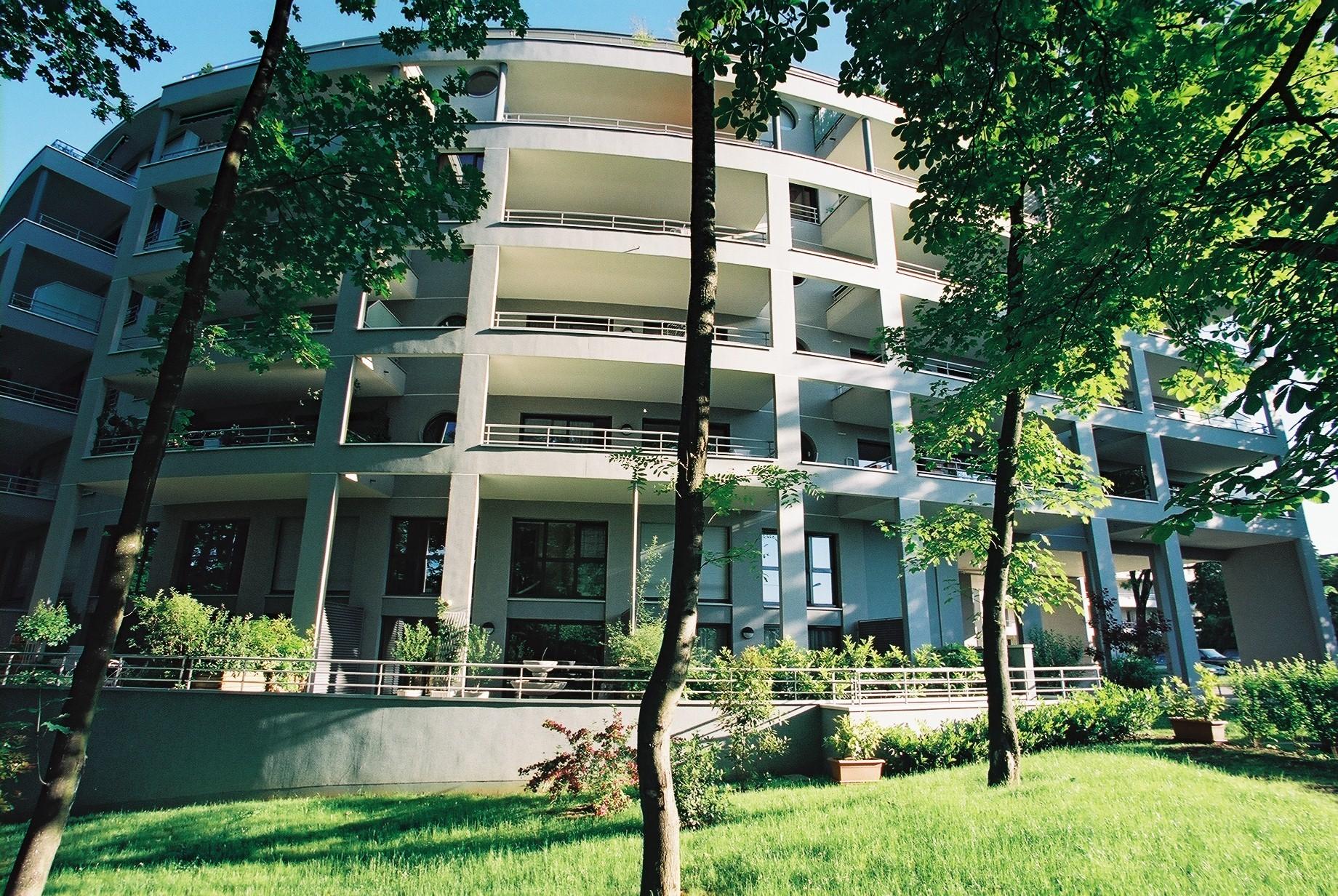 SMCI résidence principale