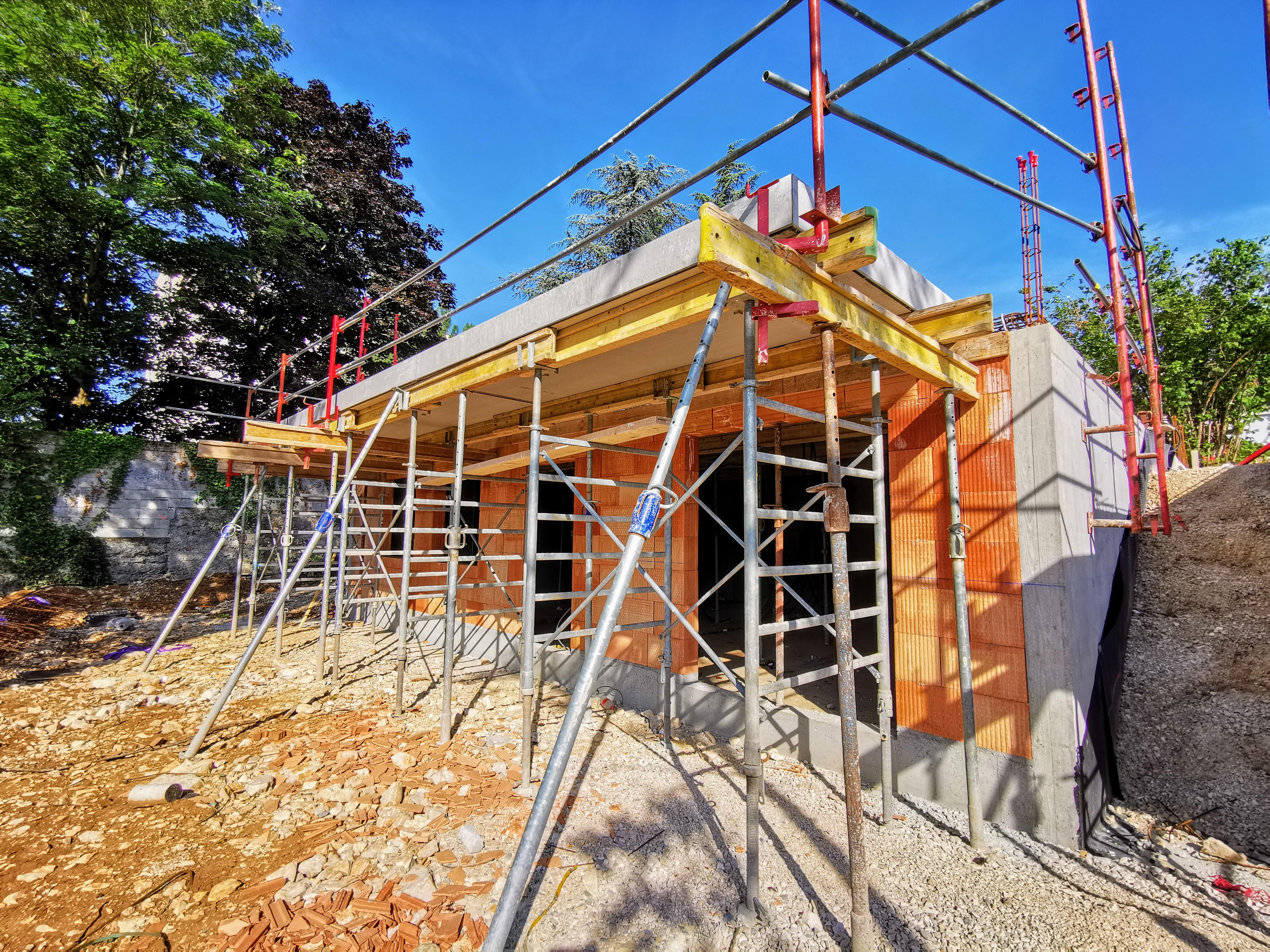 Au Verger Partagé continue sa croissance à Besançon