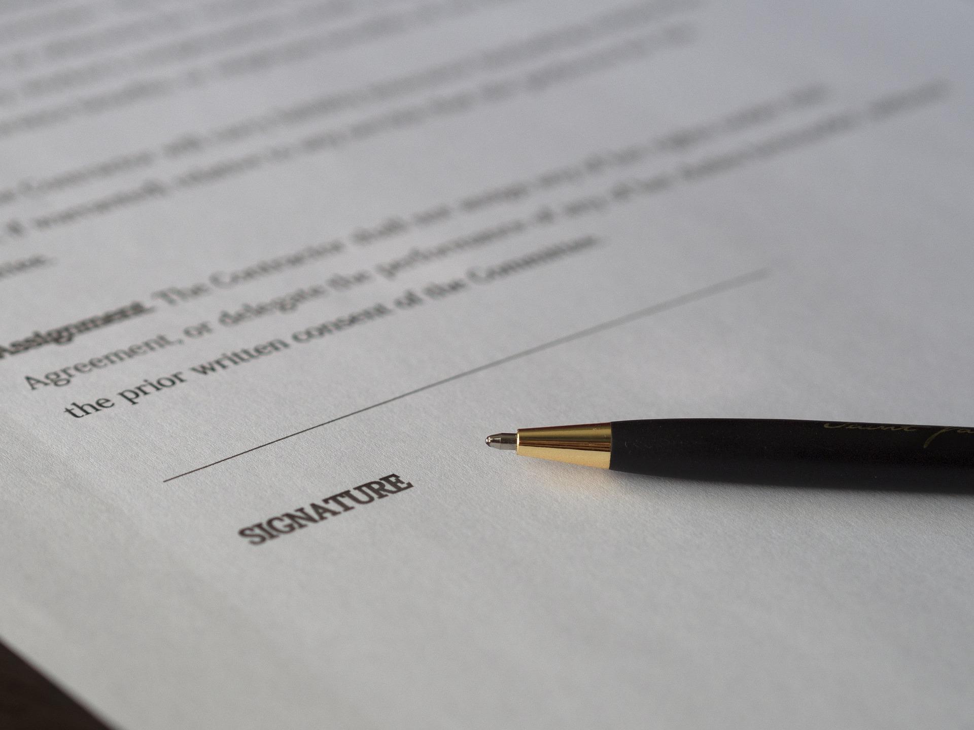 L'assurance de prêt immobilier : est-elle obligatoire, à quoi sert-elle ?