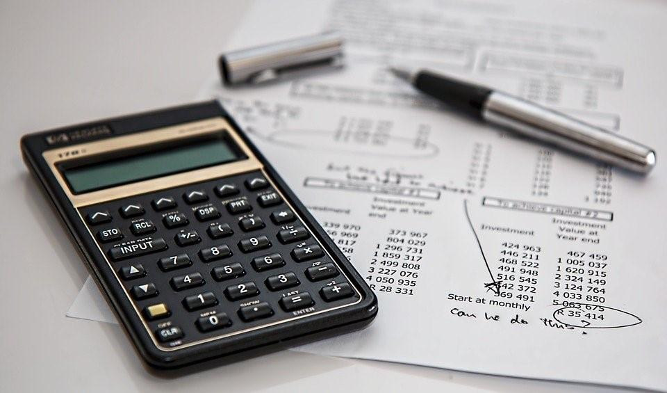 Quelles taxes doit-on payer lorsque l'on devient propriétaire ?