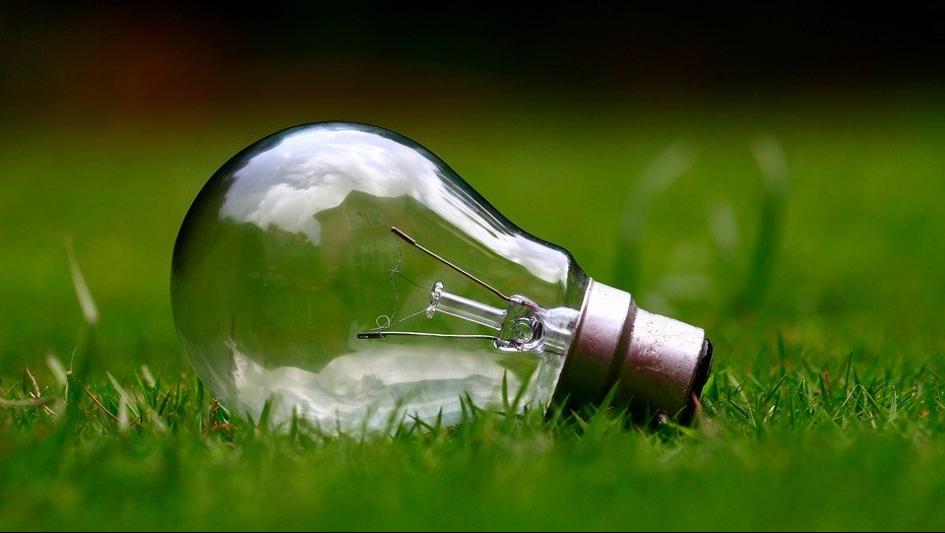 Réduire sa facture énergétique : les gestes verts au quotidien