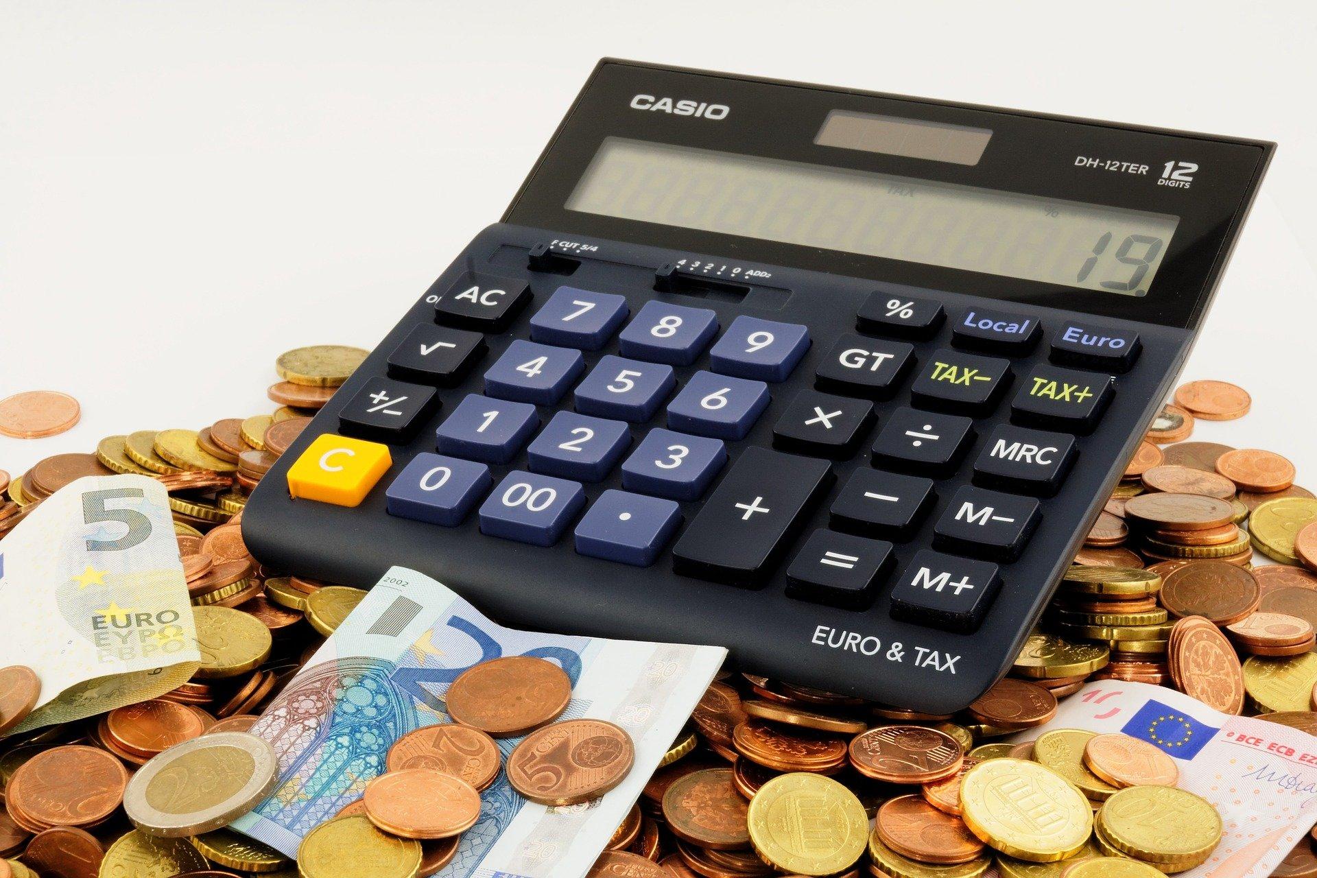 CSG, CRDS : que payez-vous sur vos revenus immobiliers ?