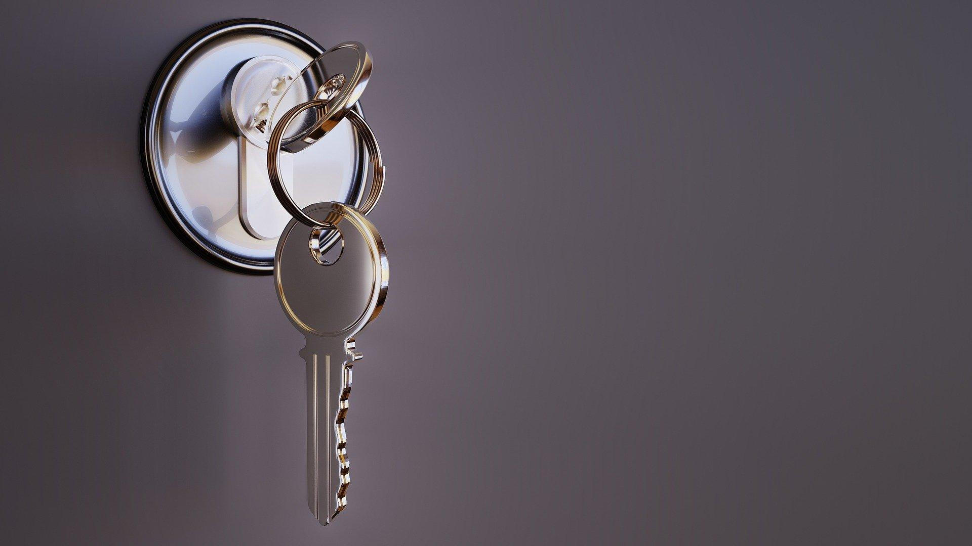 Achat appartement neuf VEFA : qu'est-ce que c'est ?