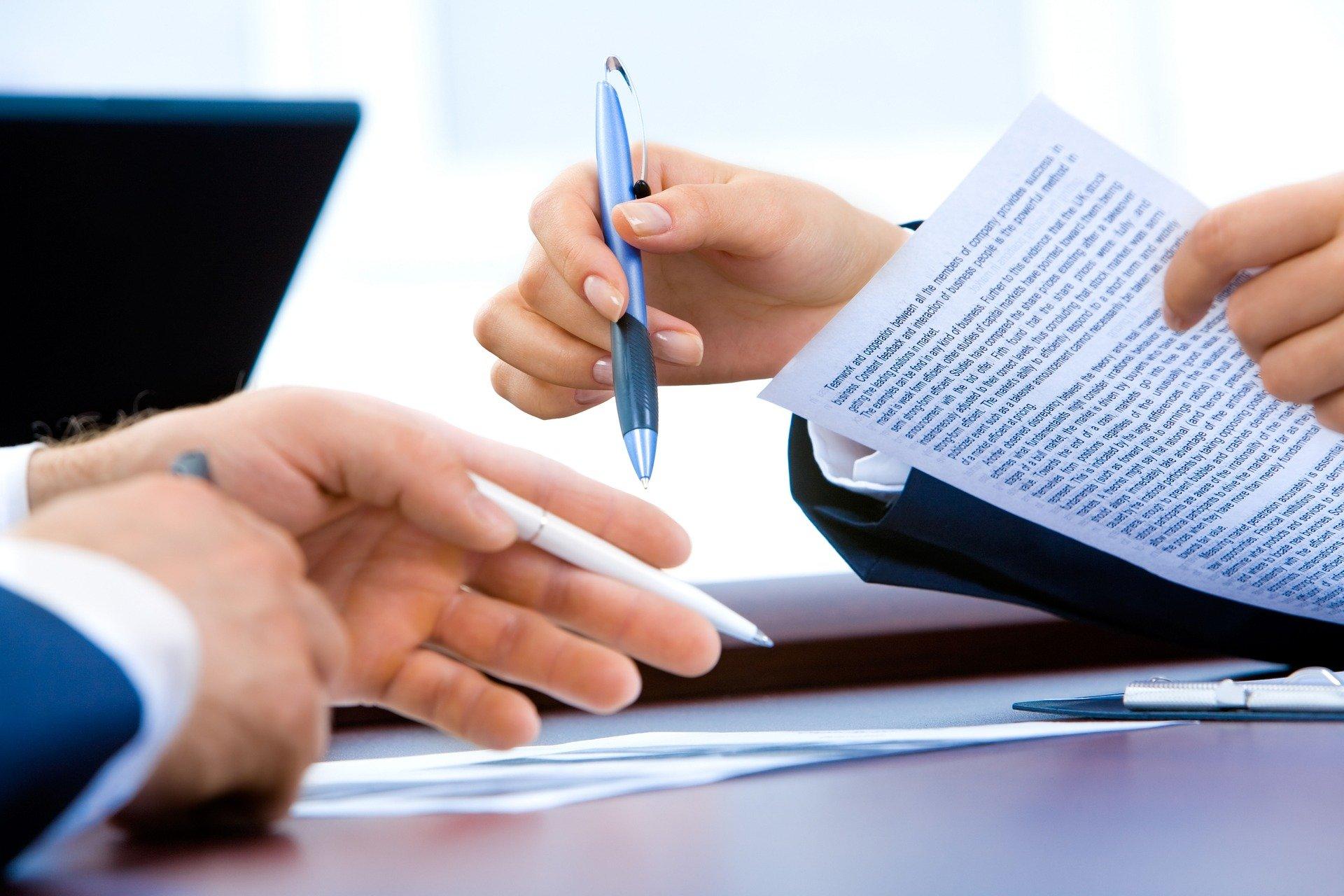 Achat appartement neuf en VEFA : le contrat de réservation