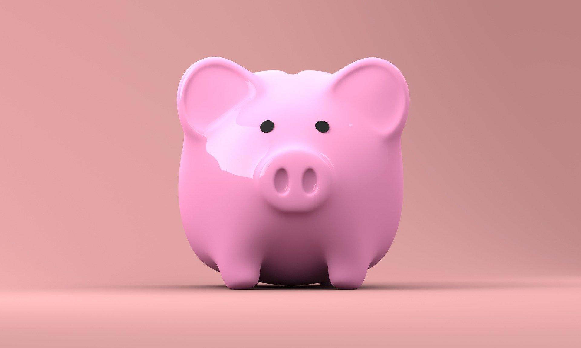 Prêt immobilier : pourquoi obtenir un accord de principe ?
