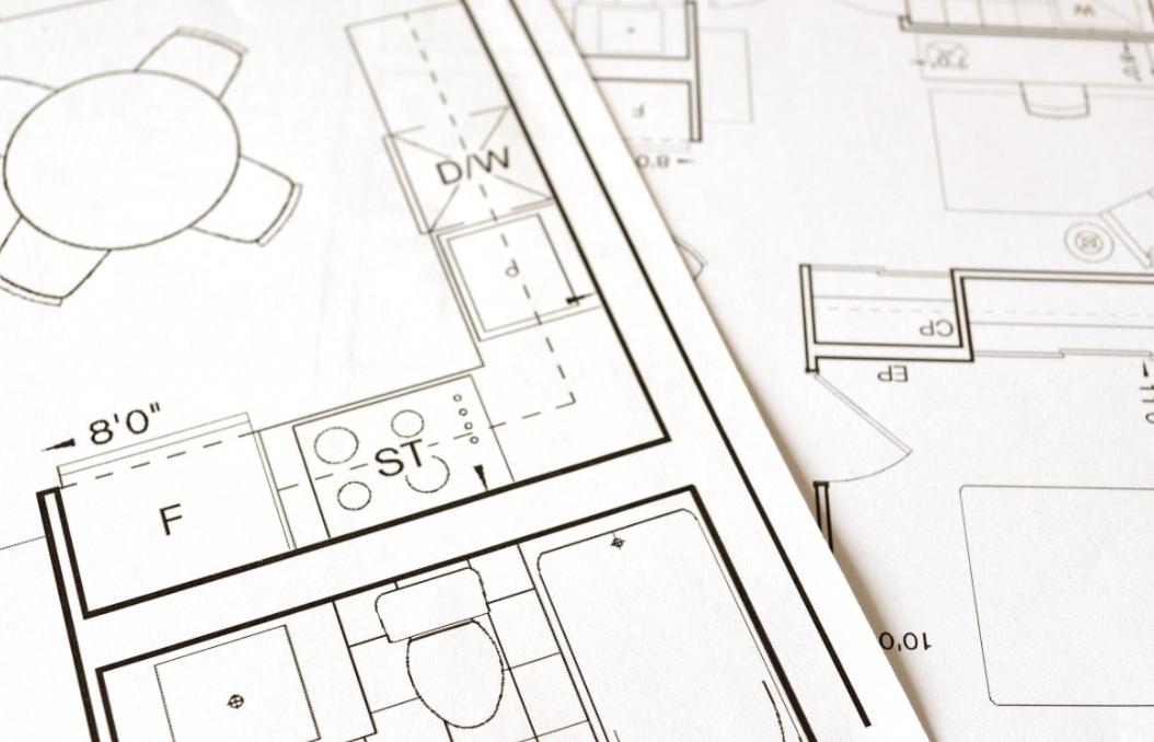 Achat appartement neuf en VEFA : qu'est-ce que c'est ?