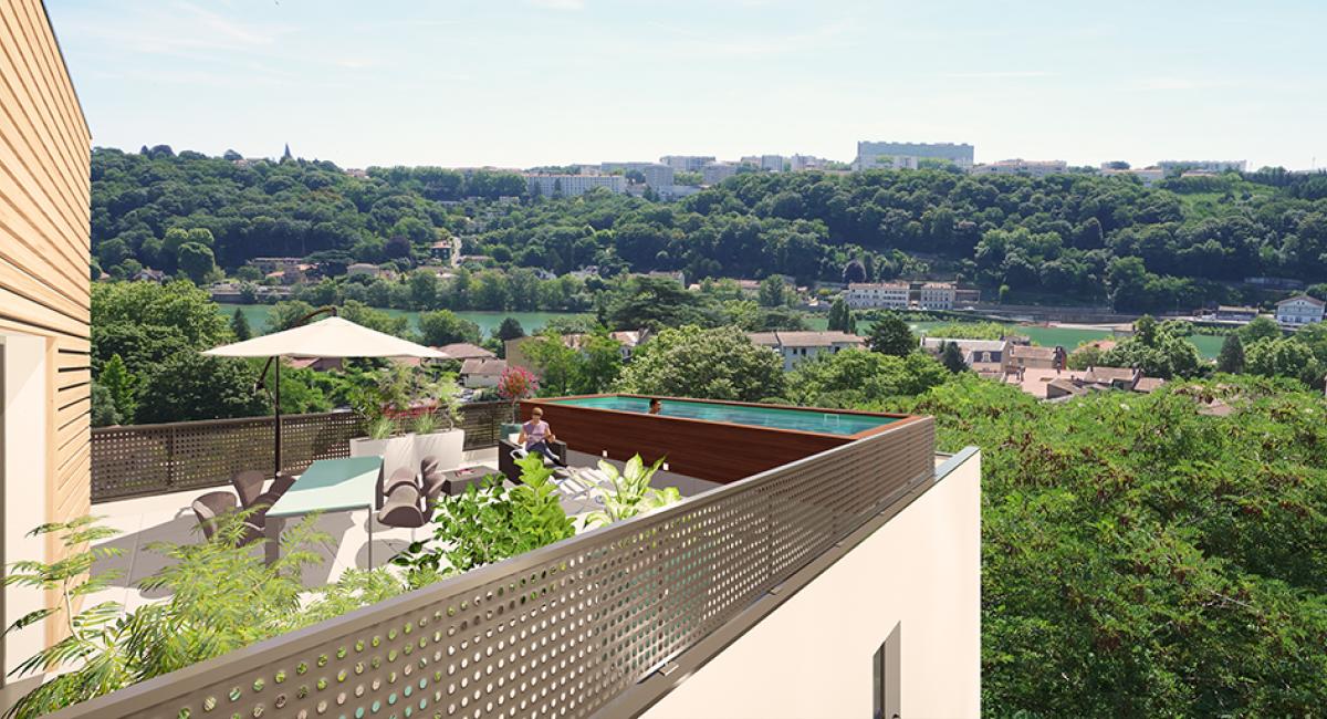 Qu'est-ce qu'un promoteur immobilier et comment bien le choisir ?