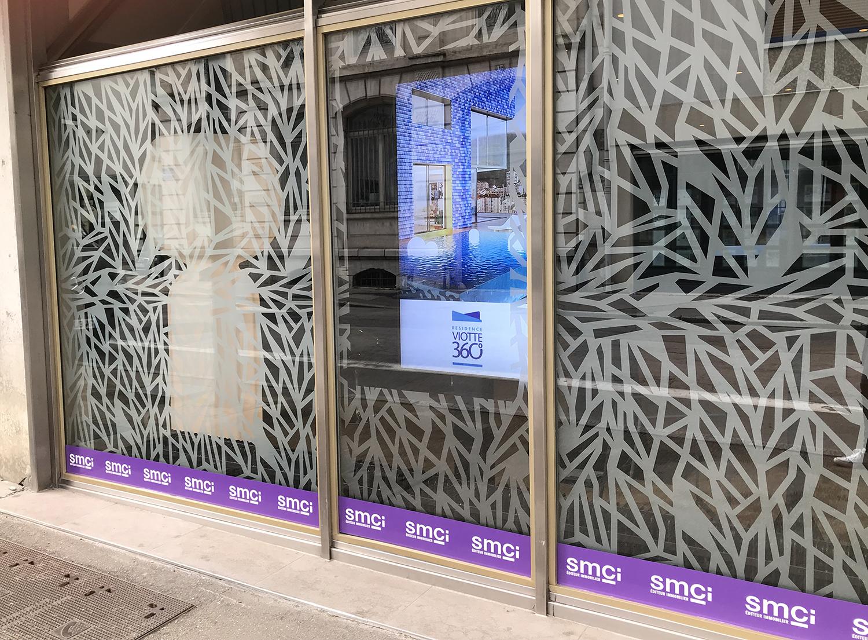 SMCI Editeur Immobilier à Besançon
