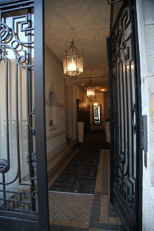 SMCI Editeur Immobilier Besançon