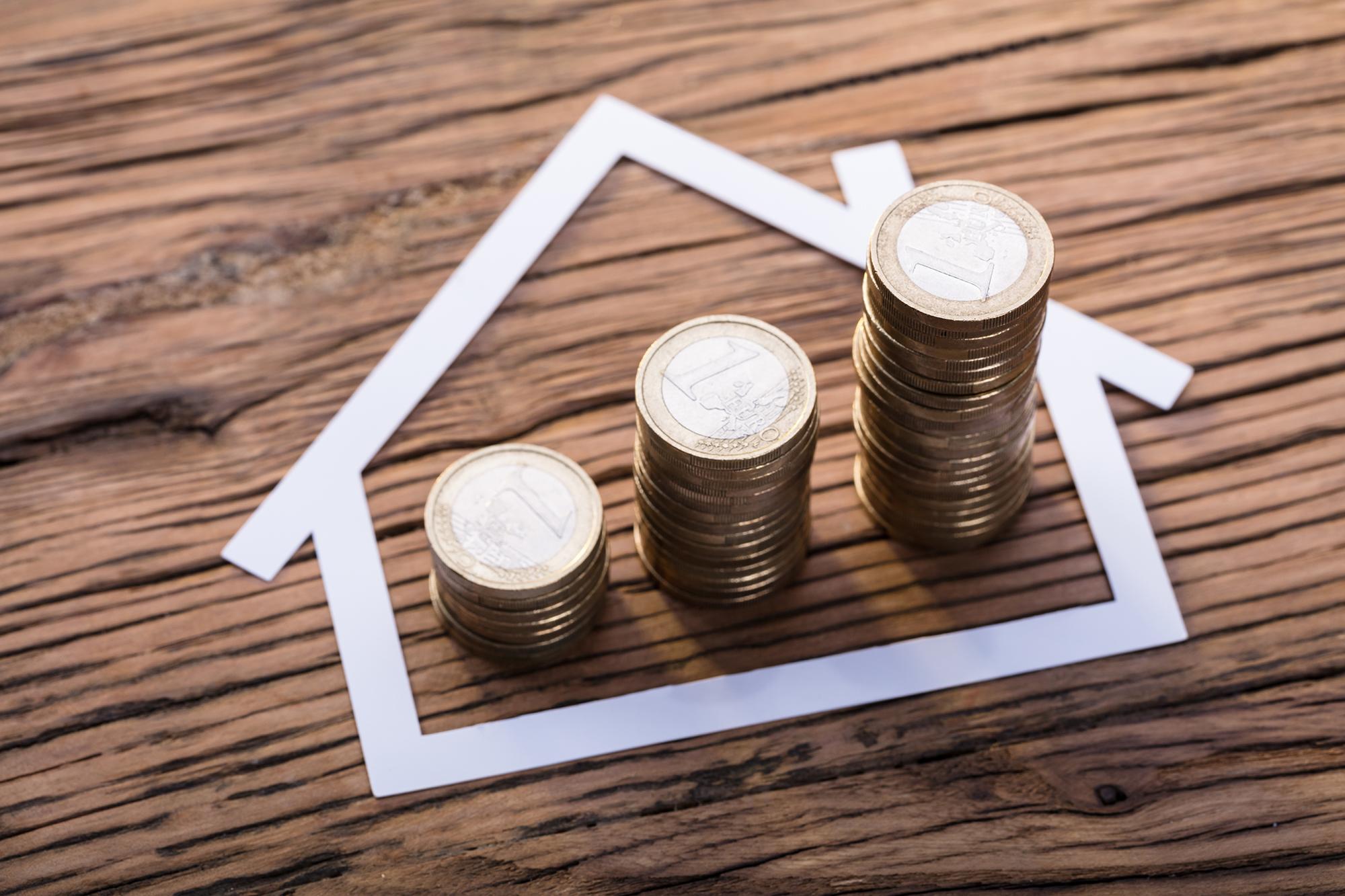 Définir son budget immobilier
