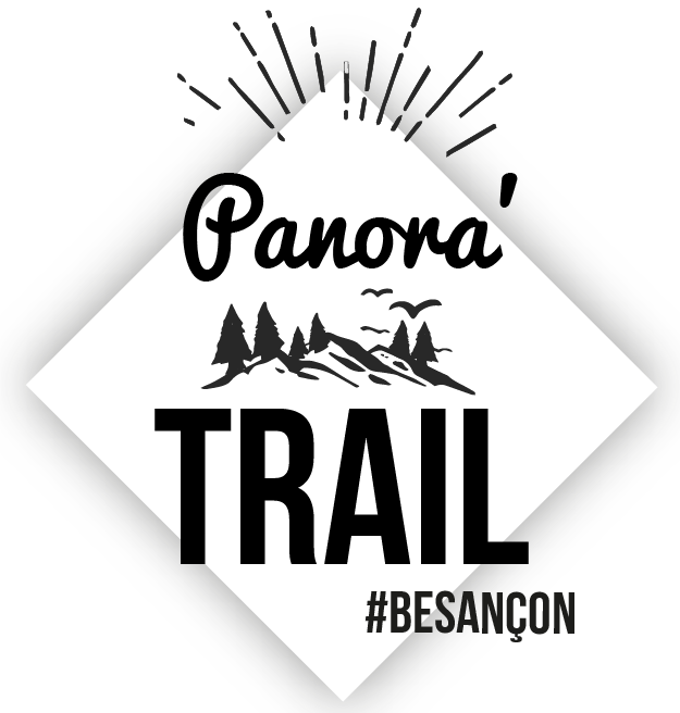 SMCI mécène du Panora Trail