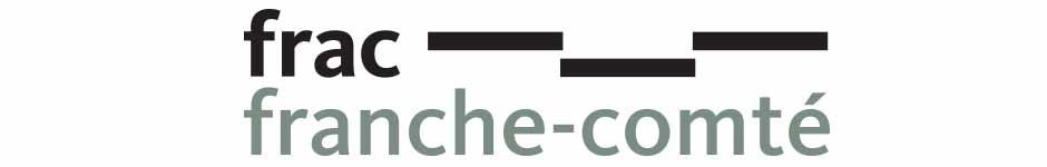 SMCI mécène du FRAC de Franche-Comté