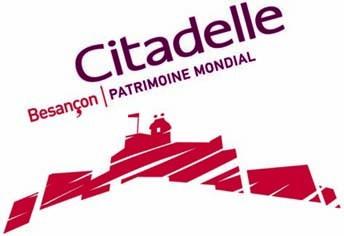 SMCI mécène de la citadelle de Besançon