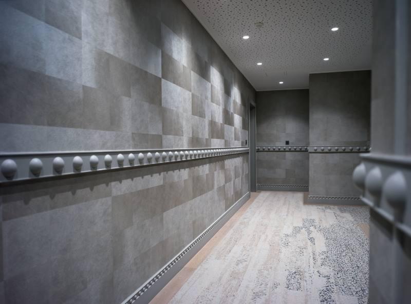 Achat vente appartement neuf Lyon 6
