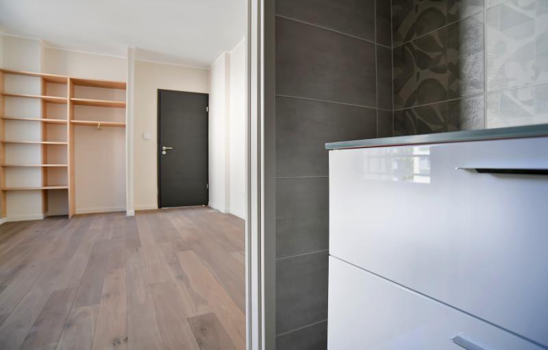 Appartement à Lyon 6eme