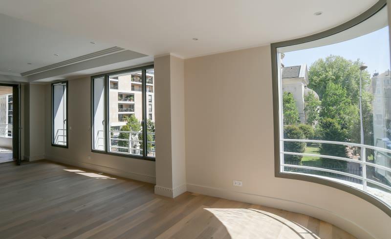 Appartement Le Cent 28 Lyon 6