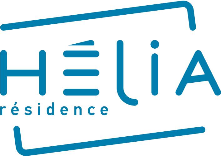 Résidence Hélia sur les Hauts du Chazal