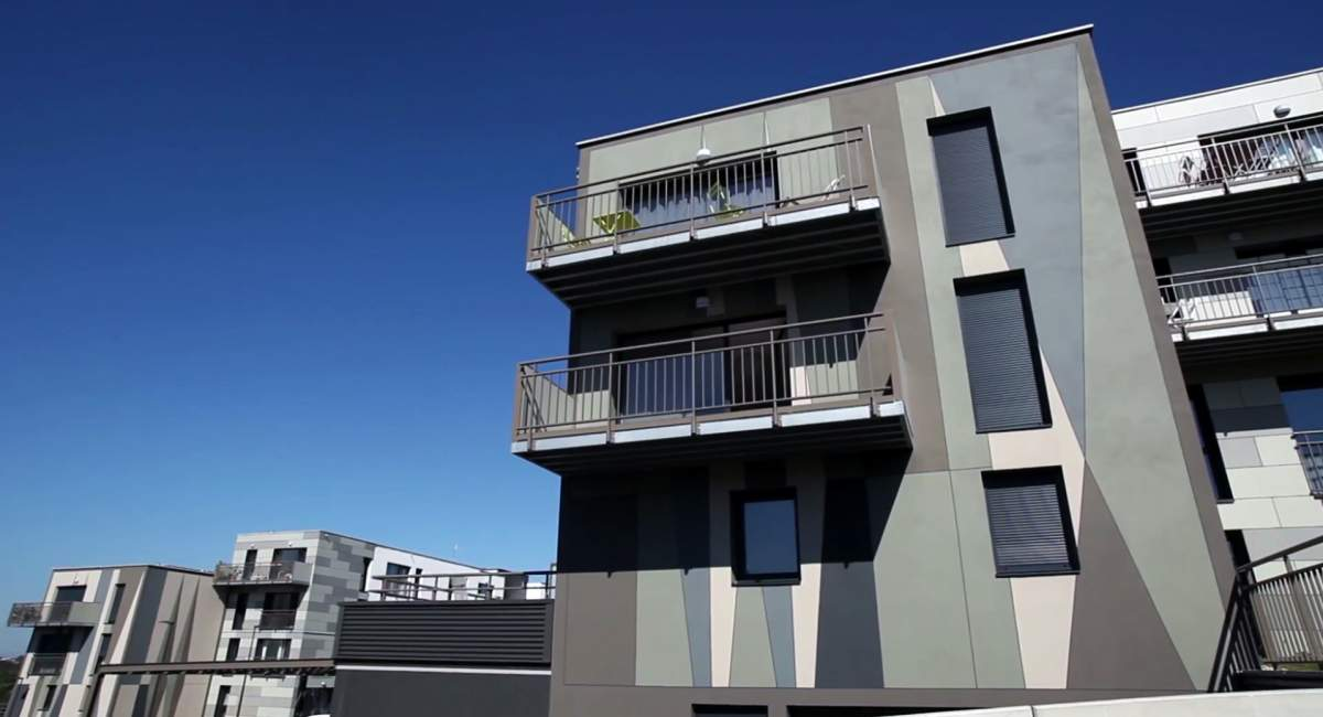 Avis achat immobilier Hauts du Chazal