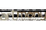 Logo Opportunite