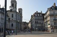 Le Clos Chapelaine, quartier Madeleine Besançon, photo 3